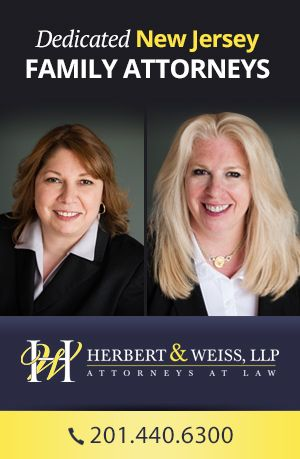 Bergen County Family Law Attorneys Herbert & Weiss